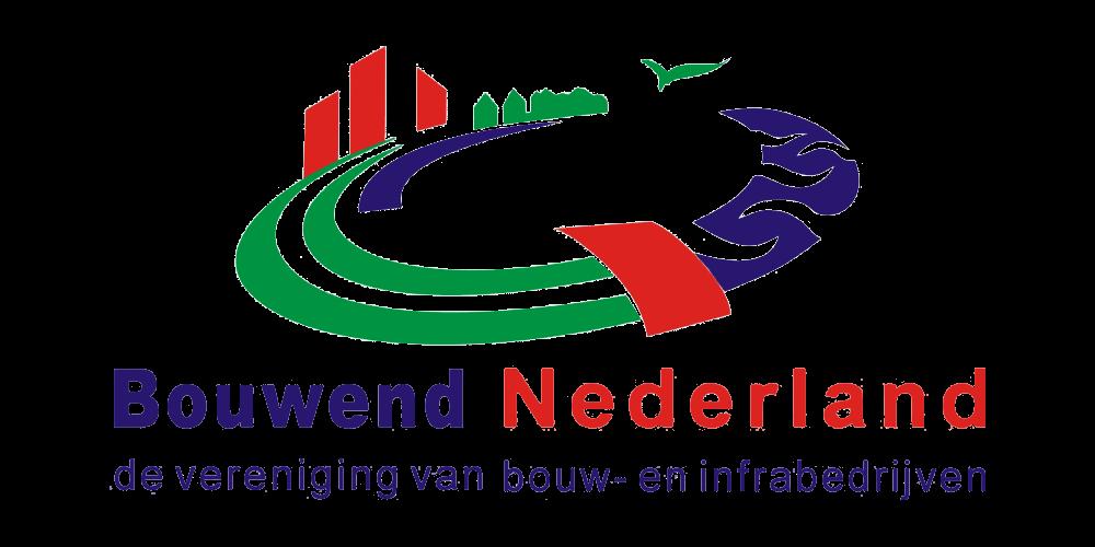 hako bouwend nederland